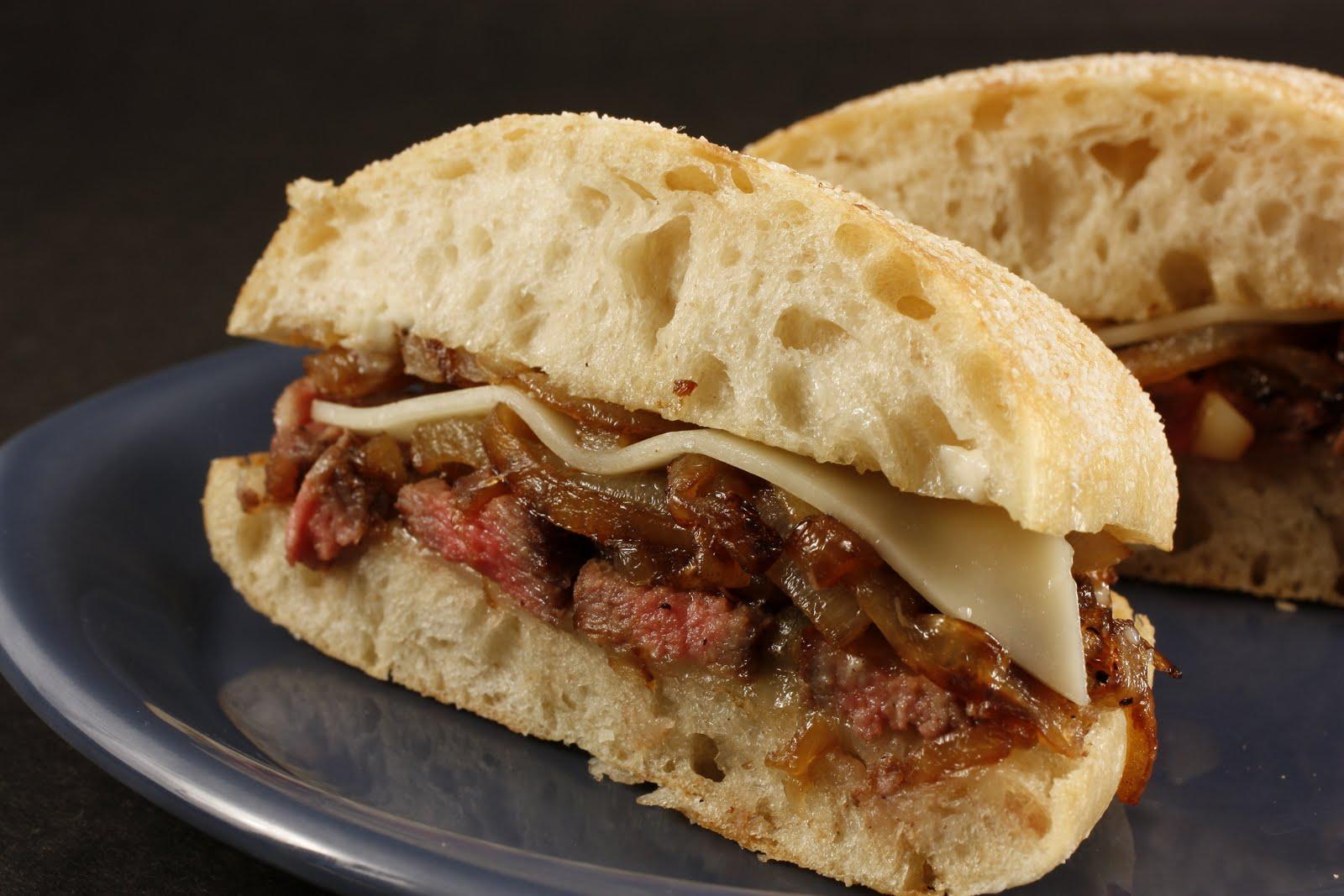 1190-grilled-steak-sandwich.jpg