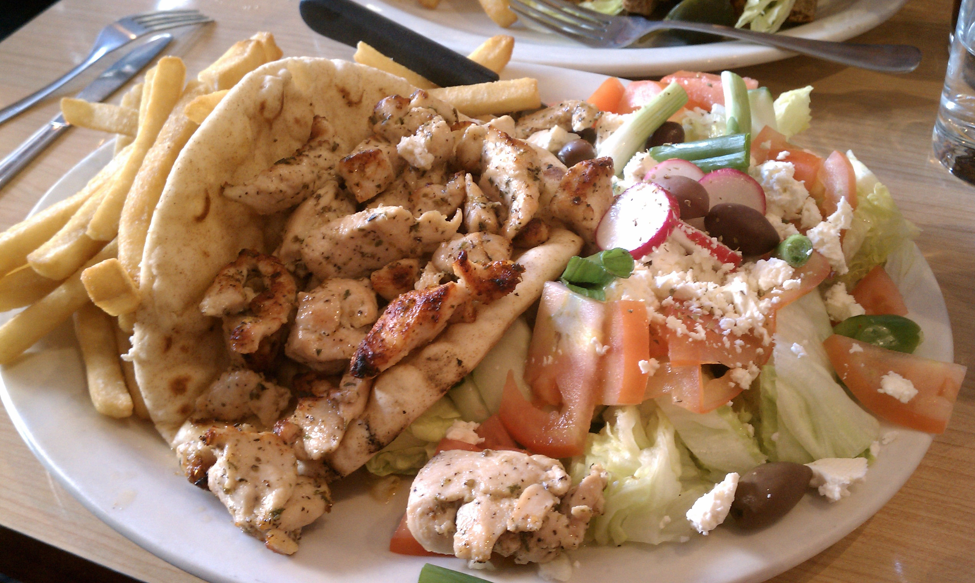... chicken sandwiches chicken soup with gondi iranian chicken and