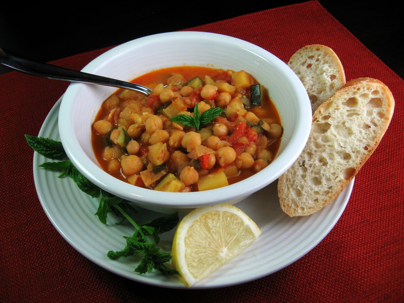 soup moroccan spiced cold tomato soup moroccan chickpea soup aish