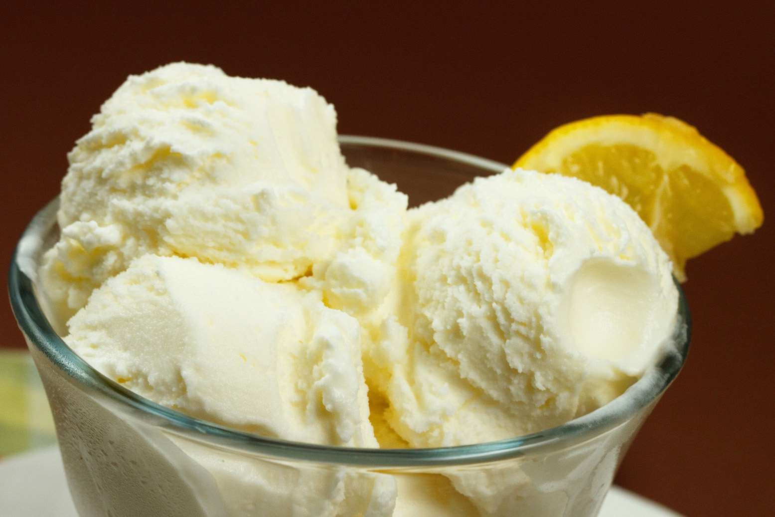 16007-the-modus-operandi-of-lemon-ice-cream.jpg