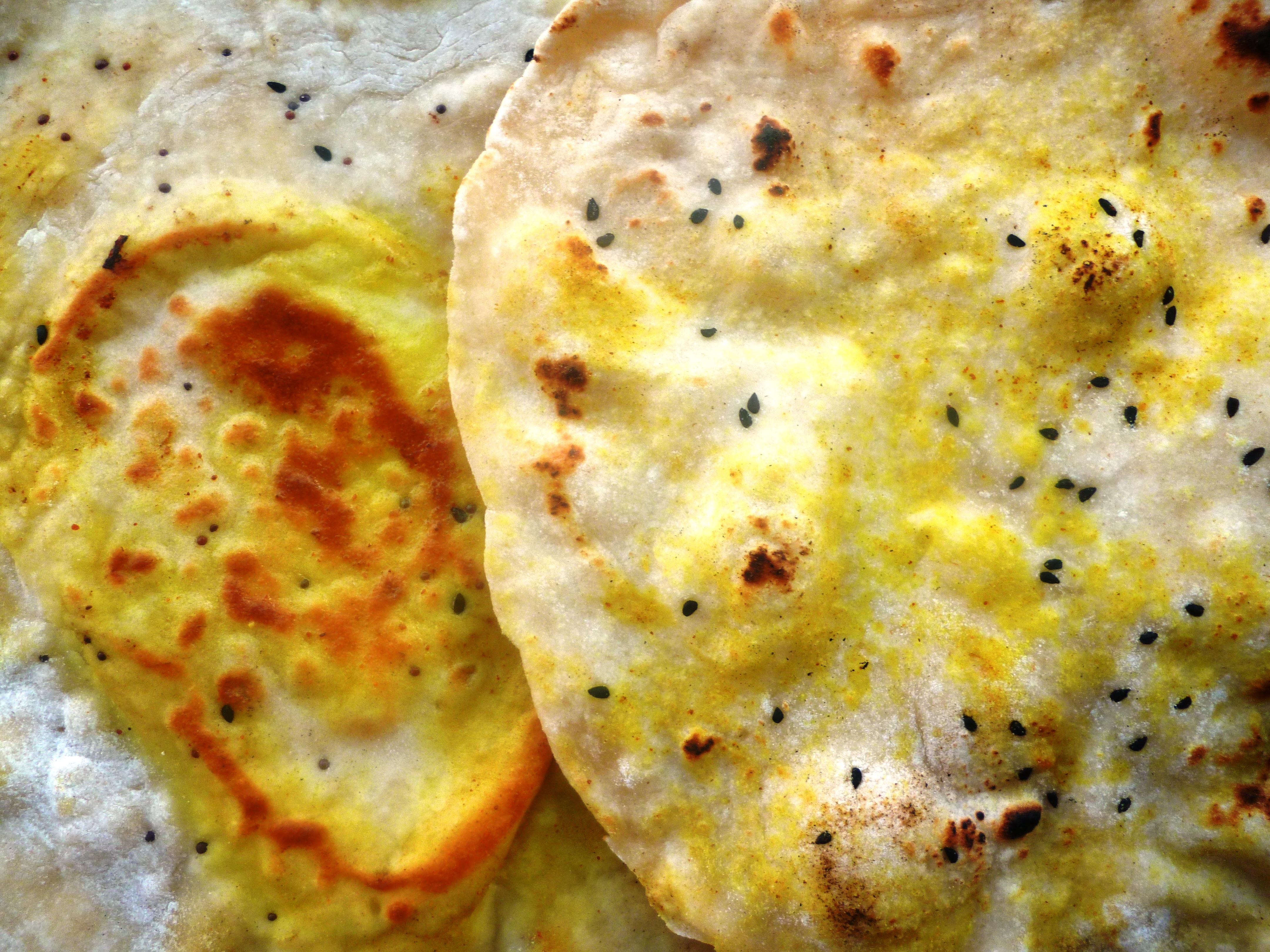 دافئ عبادة وسط المدينة طريقة عمل الخبز الهندي المقلي Ffigh Org