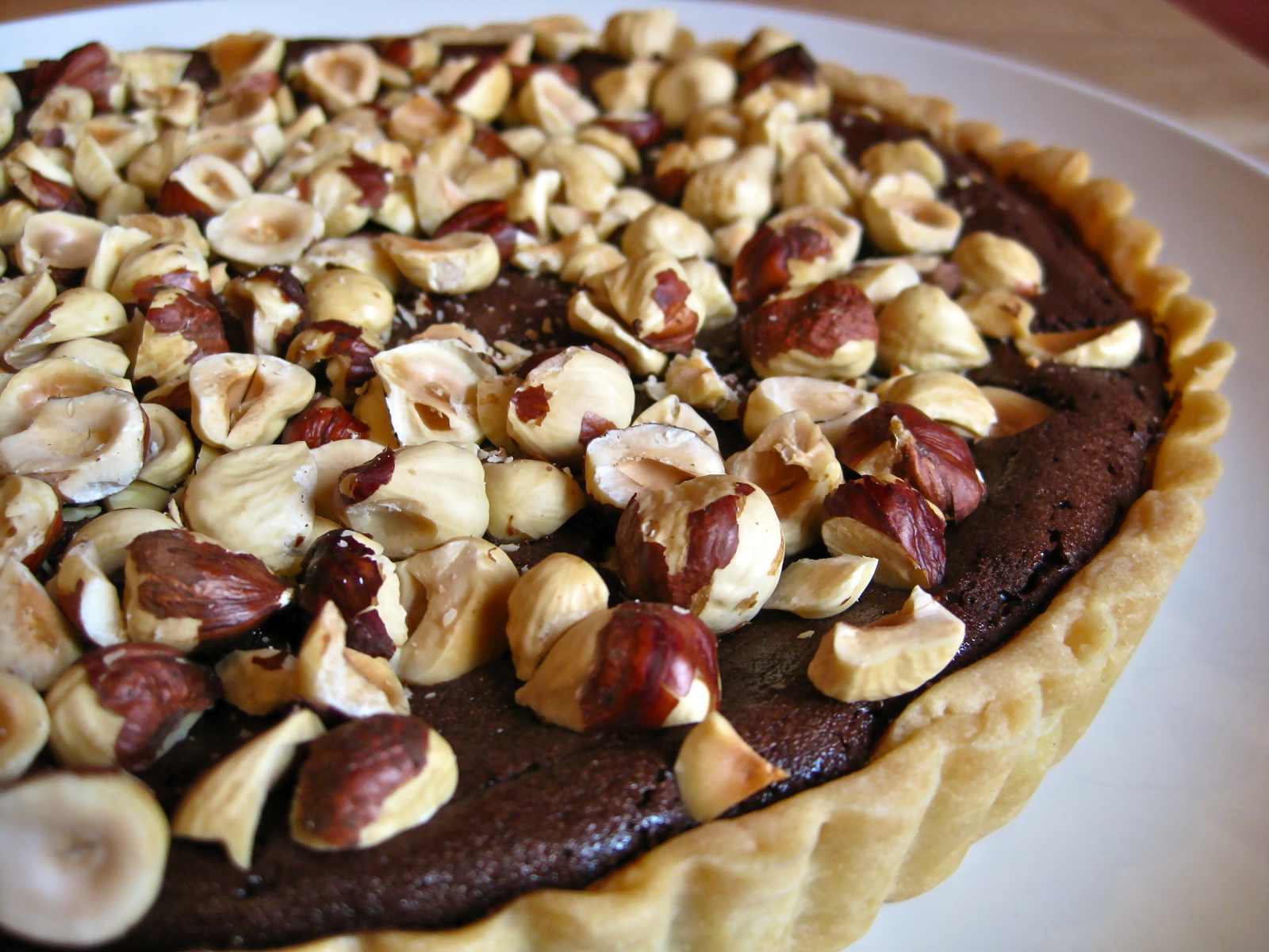 3809-chocolate-hazelnut-tart.jpg